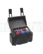 MTA 01435K Fuseholder Kit Mini Fuse Block 32V