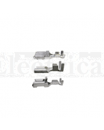 MTA 07901BK Terminal 4 - 6mm2 Cable Sect, 0.4mm Thick