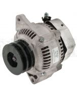 Alternator 12V 70A to suit Toyota 1KZ-TE