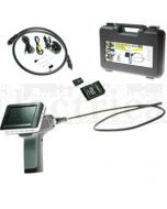 Wireless Inspection Camera