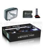 IPF 800 XS HID Conversion Kit