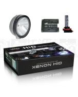 IPF 900 XS HID Conversion Kit