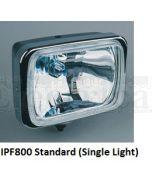 IPF800 Driving Light