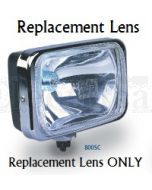 IPF 800 Replacement Lens - Pencil Beam
