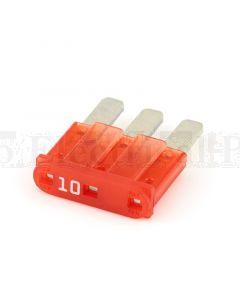 10A Fuse Microfuse 3 32V Dual Element