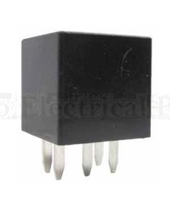 12V 50A/30A Change Over Mini Relay 14VDC 5Pin