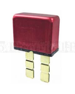 20A Circuit Breaker Auto Blade (Snap Off)