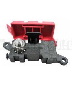 Bussmann LME1-E-1-1 Midi Fuse Block Input Module 400A Max