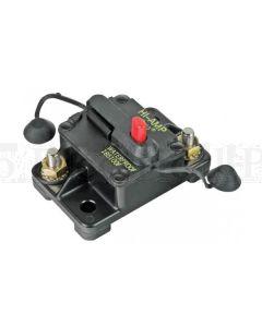 Bussmann 185F Series Circuit Breaker - Surface Mount 100A
