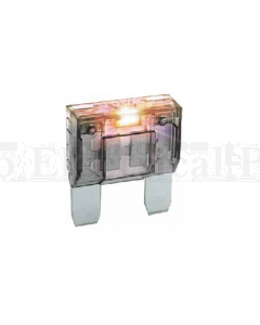 Maxi Fuse with Blown Fuse Indicator MAXD100 Blade Type 32VDC 100A SLOW