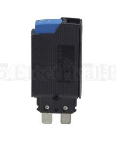 Morsettitalia 435T0200 Auto Reset Blade Type Circuit Breaker 2A