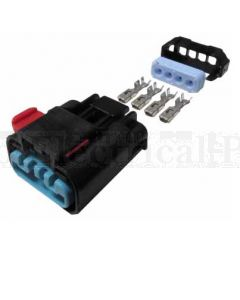 Connector Kit to suit Littelfuse 880073 Power Distribution Module
